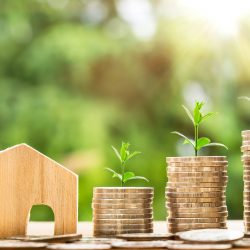 Blog overlijdensrisicoverzekering bij hypotheek
