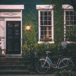Waar op letten bij afsluiten hypotheek